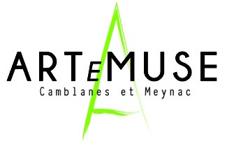 Artemuse